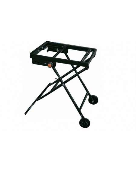 FEIDER Support pliable roulant JOBSITE