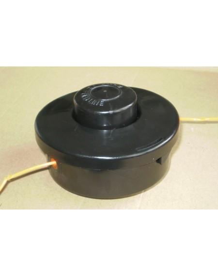 TCK bobine de fil pour débroussailleuse DCBT32DBO