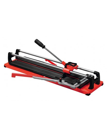 ROMWAY Coupe carrelage 540910-1000