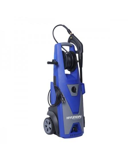 HYUNDAI Nettoyeur haute pression Induction 1800W 165BARS HNHP1800-165I