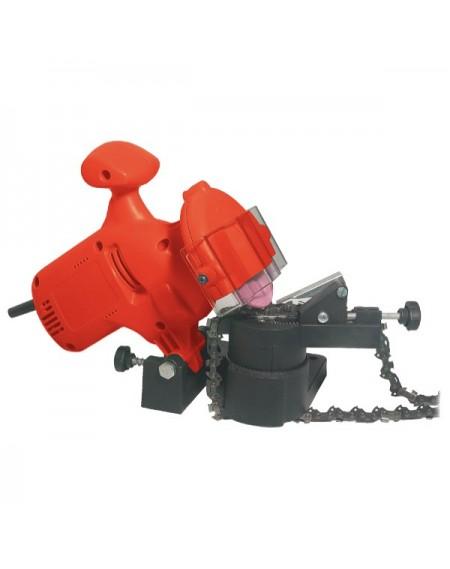 RACING Affuteur électrique de chaine de tronçonneuse - RAC220ES
