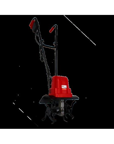 RACING Motobineuse électrique 1400 watts - RAC1440ET
