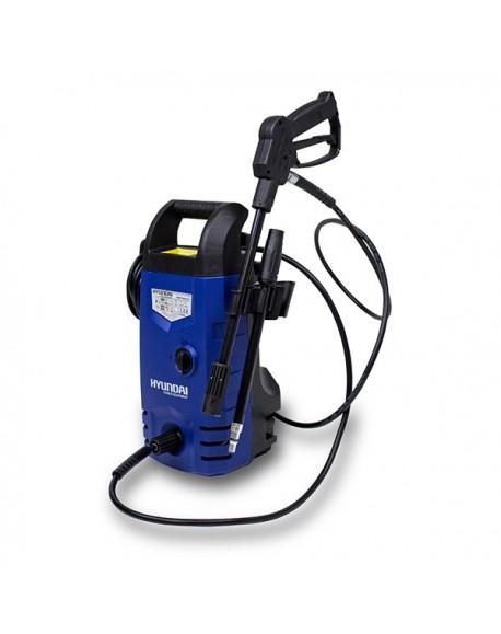 HYUNDAI Nettoyeur haute pression 105 bars 1400 W - HNHP1405