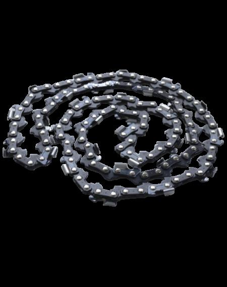 JR MOTOCULTURE Chaine Sous blister CT00
