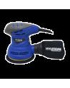 HYUNDAI Ponceuse Rotative diamètre 125mm 240W - HPO240