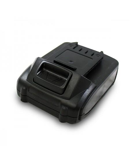 HYUNDAI Batterie lithium 20V 2Ah - HBA20V4A