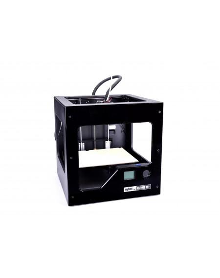 Builder Imprimante 3D WZ-ZHX202