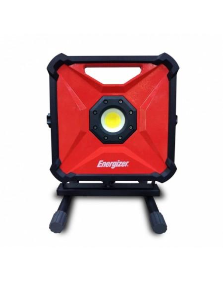 ENERGIZER lampe électroportative 20 V 20 W