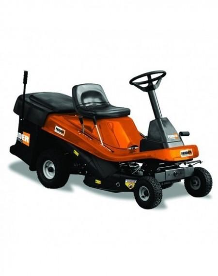 feider tracteur tondeuse frt75bs125 rider 340 cm3. Black Bedroom Furniture Sets. Home Design Ideas