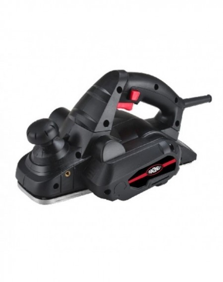 Racing rabot électrique 900w RAC900