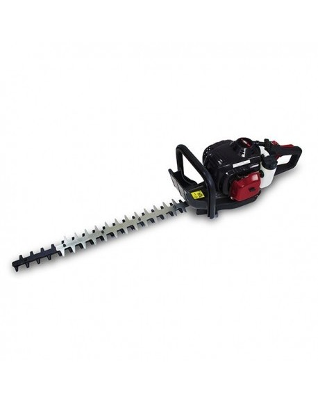 RACING Taille-haie thermique 25 cm3 - Poignée arrière rotative à 180° RAC27PHT-1