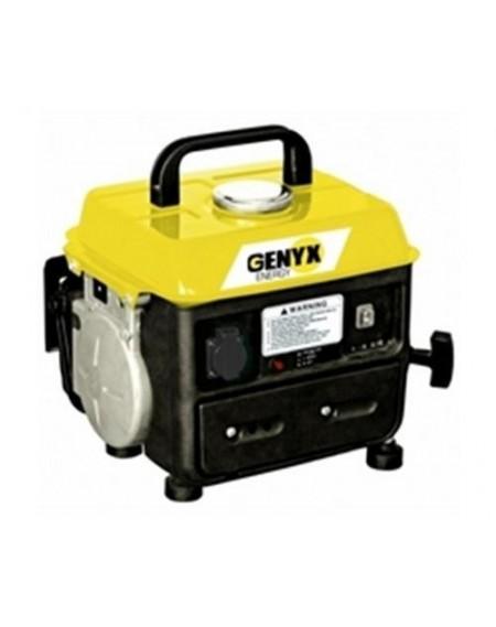 GENYX Groupe électrogène 720W G800-3