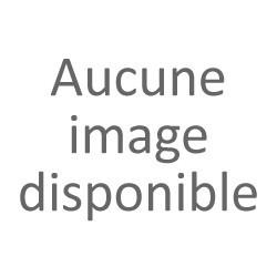 HYUNDAI Coffret clé cliquet 1/4, 11 pcs HCO10
